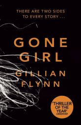Gone Girl Gillian Flynn (google books)