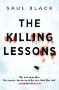 The Killing Lessons Saul Black (google books)