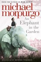 An_elephant_in_the_garden