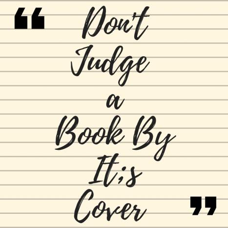 dont judge a book.jpg
